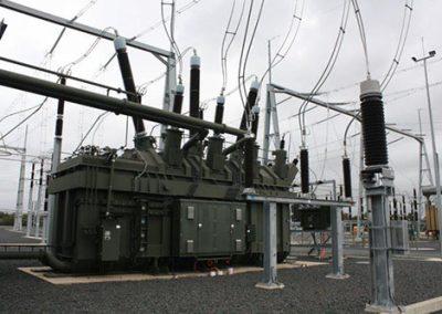 330kV transformer copy