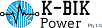 K-BIK Power